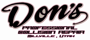 Don's Collision Repair