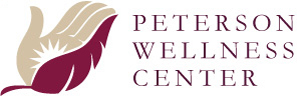 Petersons Wellness