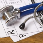 Medicaid Issues, Tax Exemption